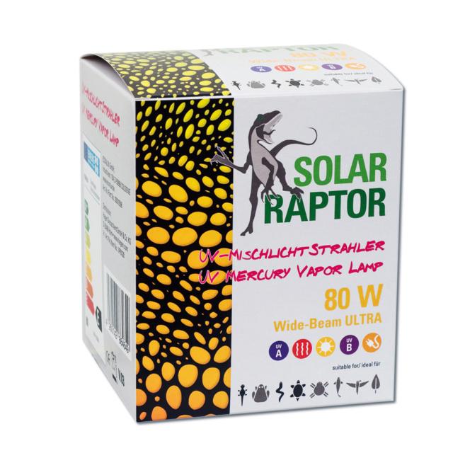 Post sur les Ampoules Solar Raptor - Page 2 80w_so10