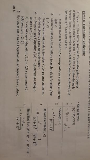 exploitation analytique Exo_ma10