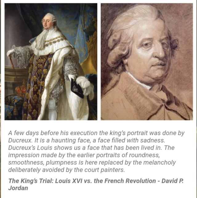 Remembering Louis XVI  Screen11