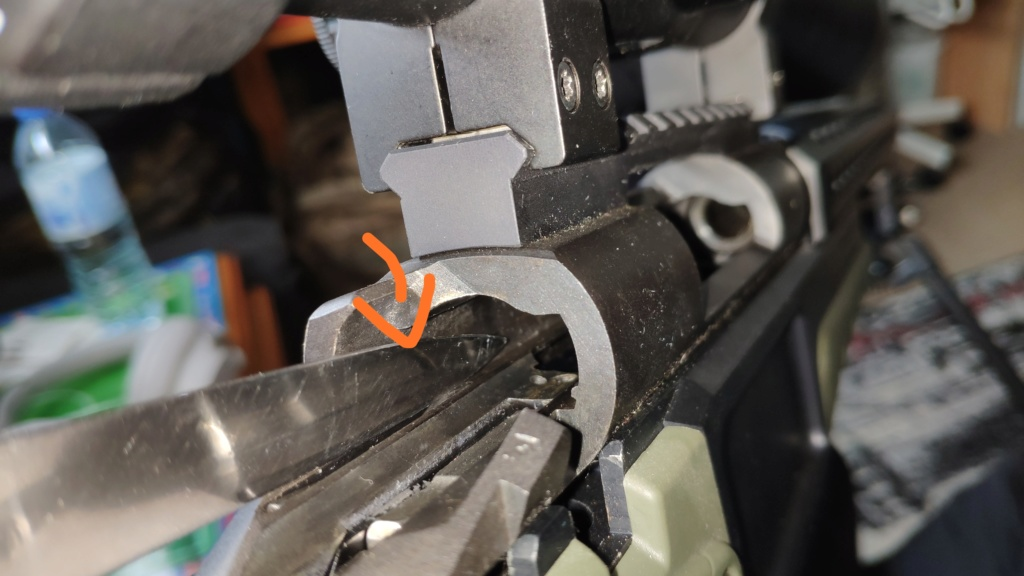 Extraction culasse remington 700 Img_2011