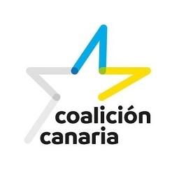[Coalición Canaria] Currículum de acceso a Coalición Canaria Cc-111