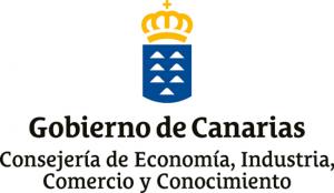 """[Gobierno] Soraya Sáenz de Santamaría: """"si Puigdemont quiere... puede botar con B el 1 de octubre, así se levanta de su sillón y pierde peso"""" Gobcan10"""