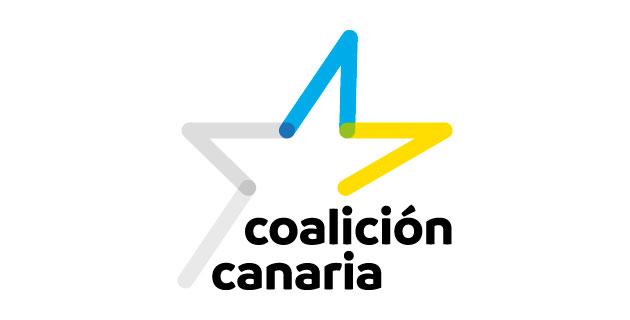 [XII Legislatura] Mesa del Congreso de los Diputados Logocc10