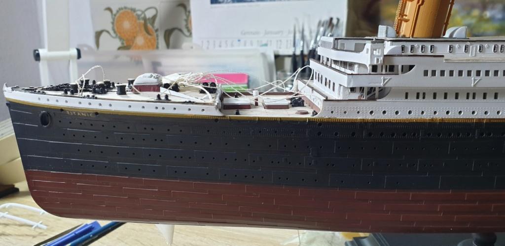 Academy Titanic 1:400 - Pagina 3 Chiusa12