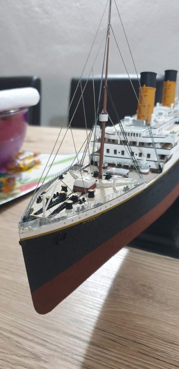 titanic - Academy Titanic 1:400 - Pagina 4 Sartia10