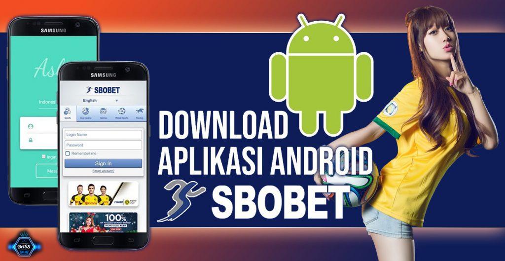 Download Judi Bola Segera Mainkan Pasti Untung Besar Aplika10