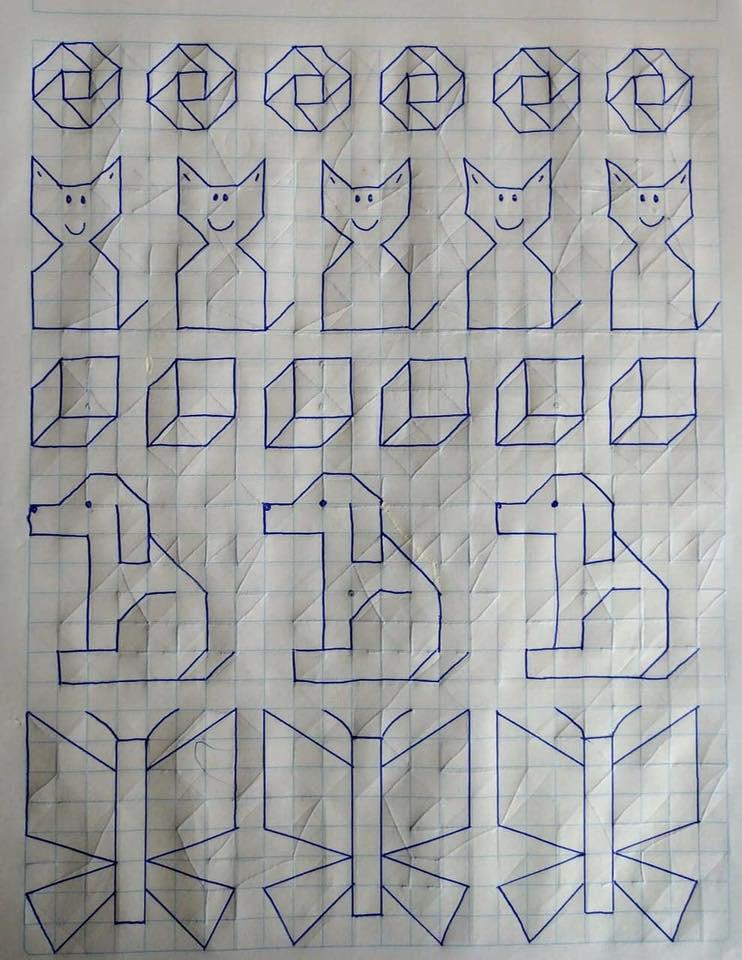 Zeichnen und Kritzeln 90356610