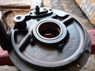 probleme de pression d huile moteur n70 P1010514
