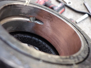 probleme de pression d huile moteur n70 P1010516