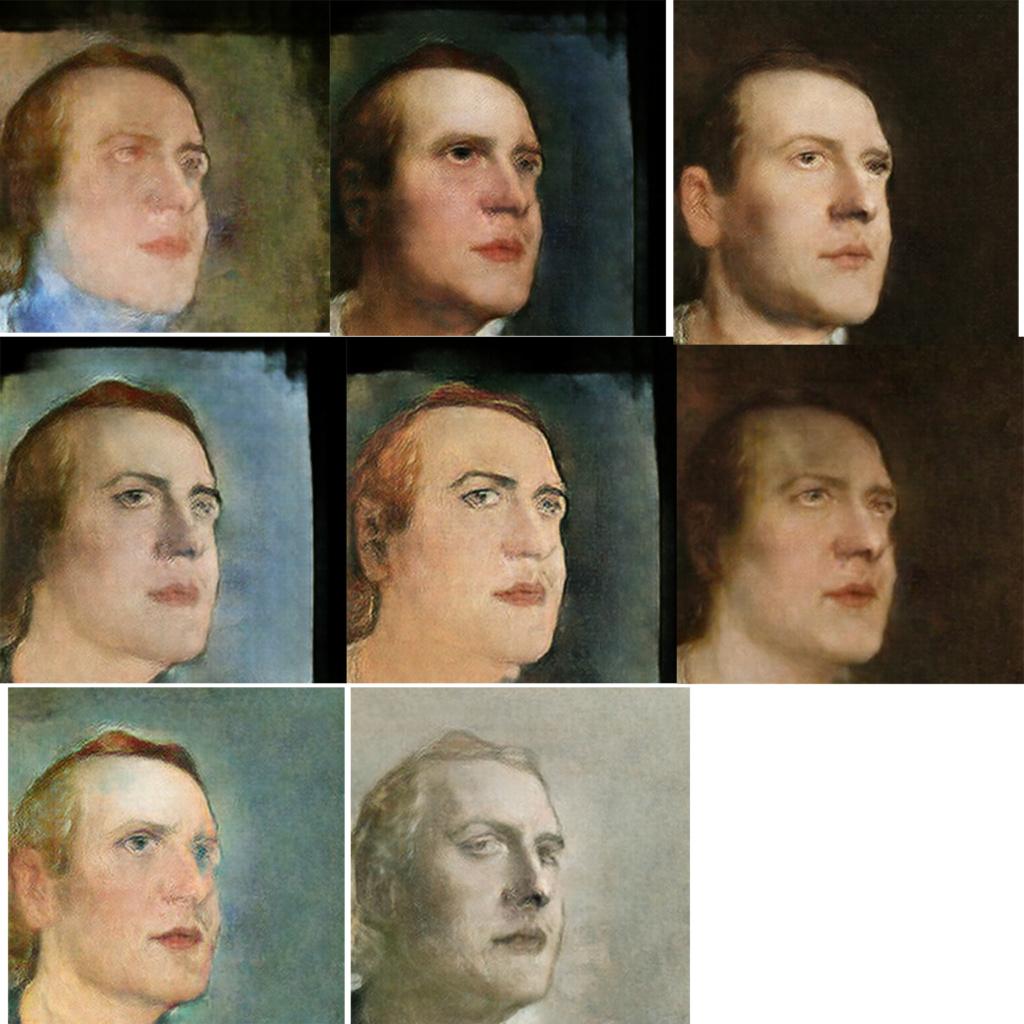 votre portrait à partir de peintures et d'intelligence artificielle  - Page 4 8_port10