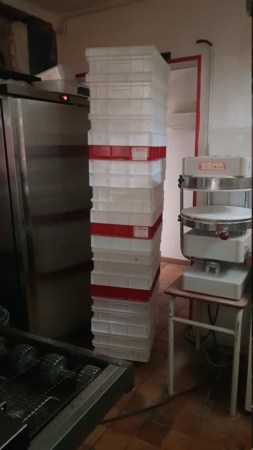 Patons au frigo 20200810