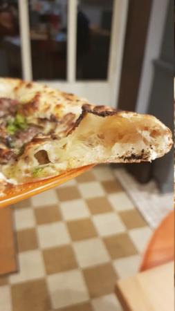Photos alvéolage pizzas  - Page 3 20200914