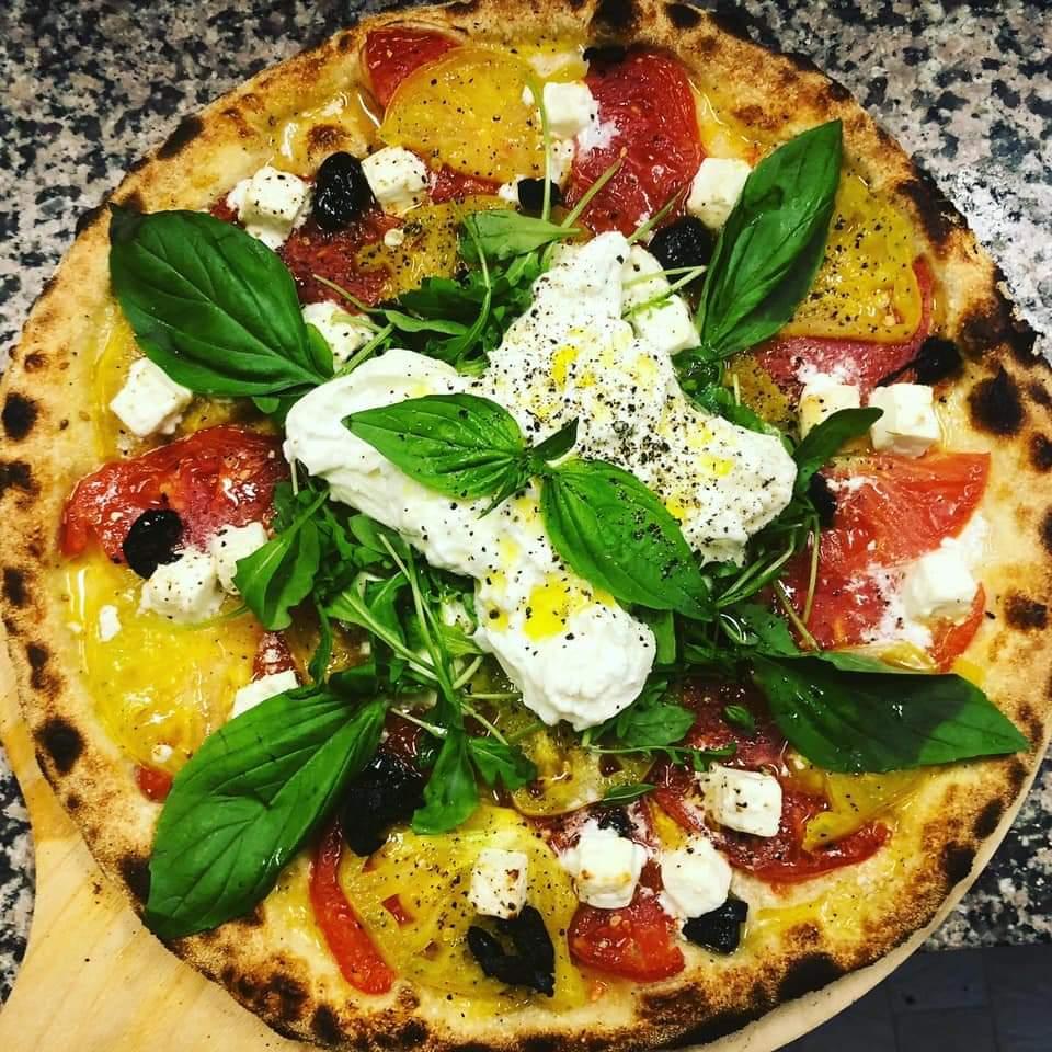 Quelle sont les pizzas les plus vendue - Page 3 Fb_img11