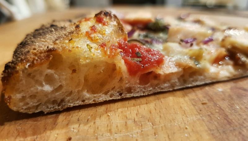Photos alvéolage pizzas  - Page 8 Img_2028