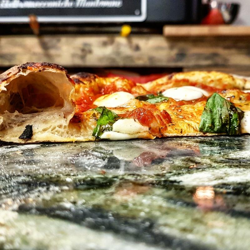 Photos alvéolage pizzas  - Page 9 Img_2033