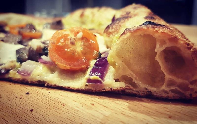 Photos alvéolage pizzas  - Page 10 Img_2038