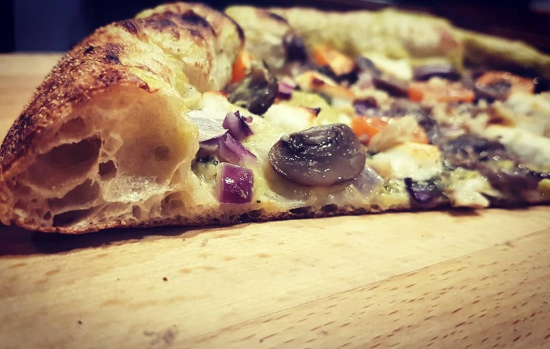 Photos alvéolage pizzas  - Page 10 Img_2039