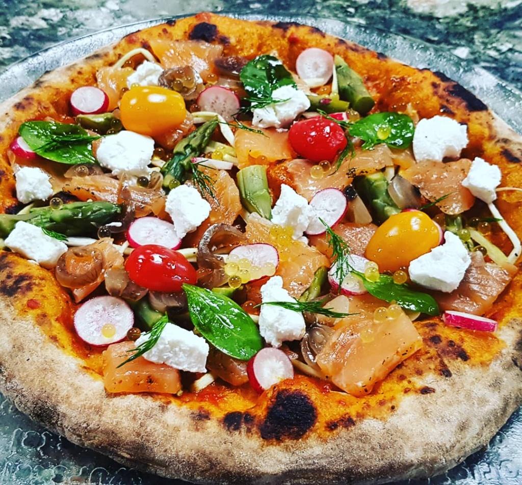 La pizza mais pas que. - Page 6 Img_2086