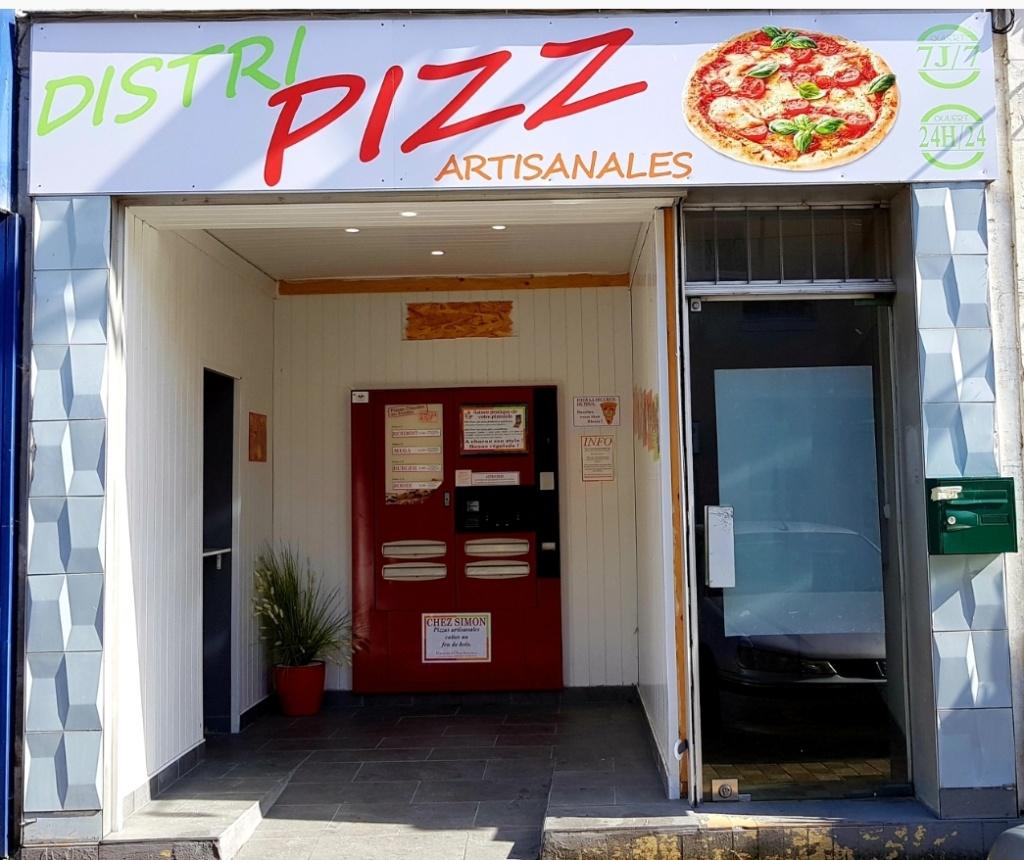 Distributeur de pizza - Page 2 Screen58