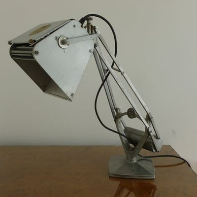 Magnifying lamp Eb817910