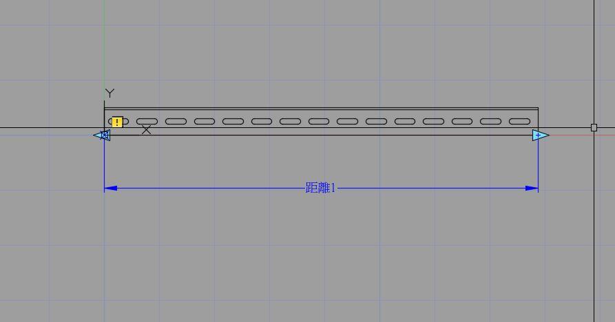 動態圖塊不知如何制作? Su1111