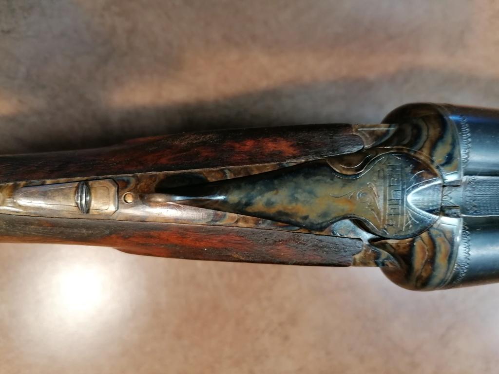 Qui peut m'en dire plus sur ce fusil ? - Page 2 Img_2010