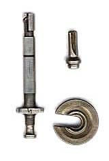 ( Recherche ) piston pompe lavalette Piston11