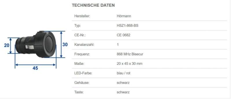 Fiche Instruction HomeLink Honda 51y9qd10