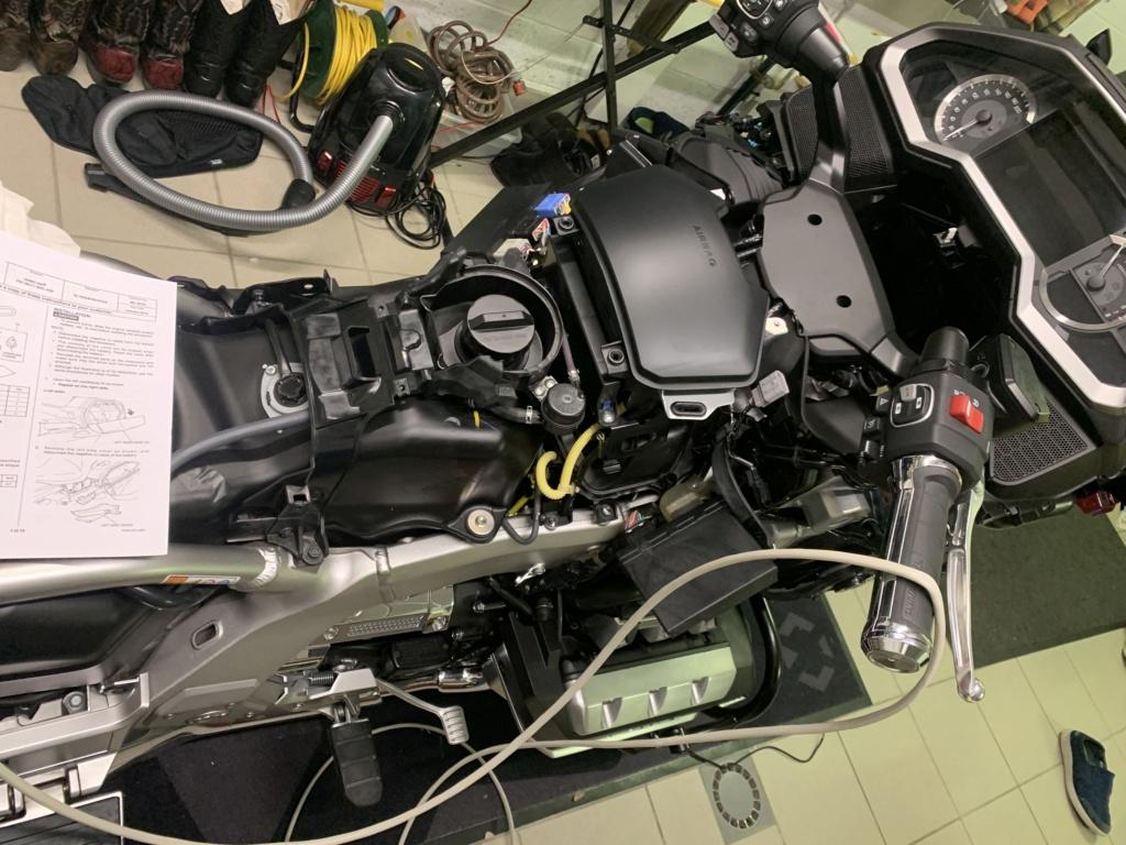 Fiche Instruction HomeLink Honda Img_0813