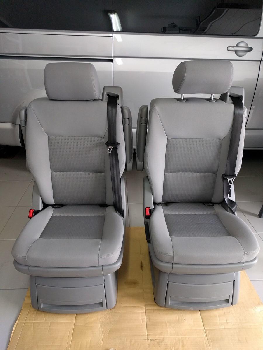 [résolu]VENDU 2 sièges Gris non tournant Multivan Img_2015