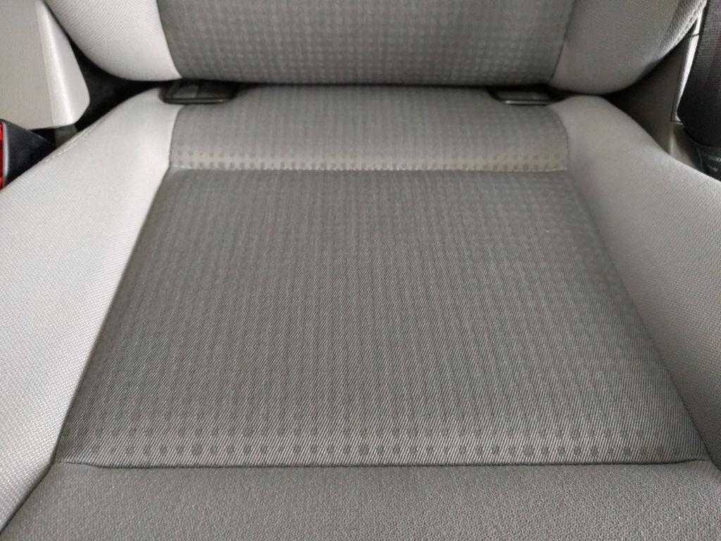 [résolu]VENDU 2 sièges Gris non tournant Multivan Img_2016