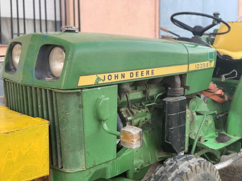 [CENSO] Censo de los tractores de los foreros.  - Página 4 88123412