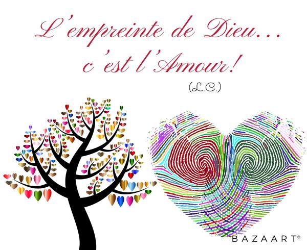 Capsules Spirituelles LouiseC. 12324211