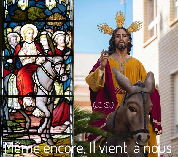 Capsules Spirituelles LouiseC. - Page 4 Glori121