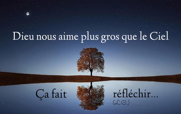 Capsules Spirituelles LouiseC. Glori330