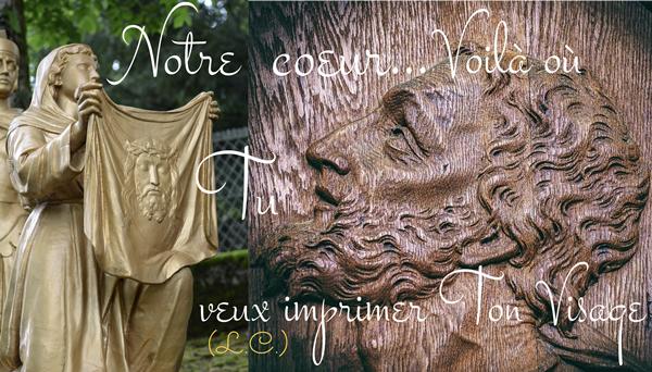 Capsules Spirituelles LouiseC. - Page 4 Glori459