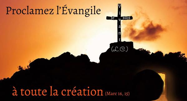 Capsules Spirituelles LouiseC. - Page 2 Glori472