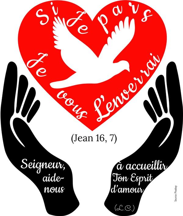 Capsules Spirituelles LouiseC. - Page 5 Glori511