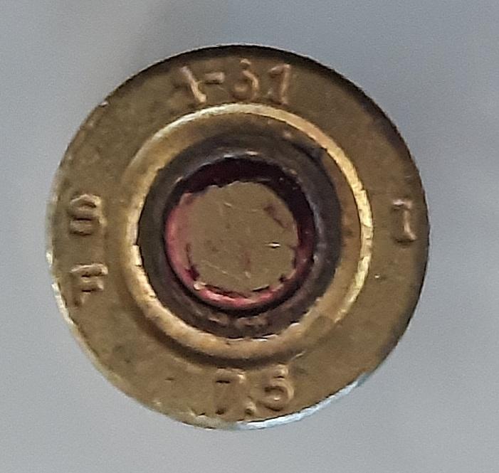 Tir des GaF françaises 22mm ? (30-06/7,62mm Long feuillette) 7510