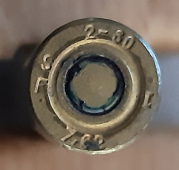 Tir des GaF françaises 22mm ? (30-06/7,62mm Long feuillette) 76210