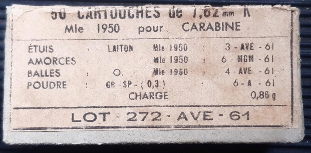 Tir des GaF françaises 22mm ? (30-06/7,62mm Long feuillette) Boite_10
