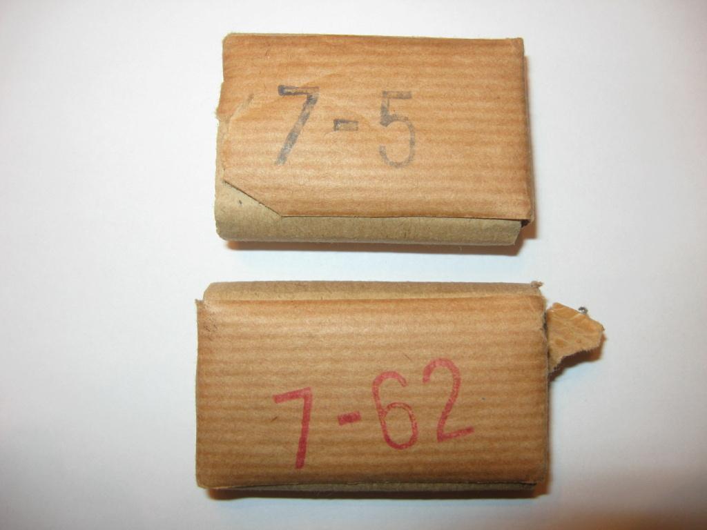 Tir des GaF françaises 22mm ? (30-06/7,62mm Long feuillette) Img_0510