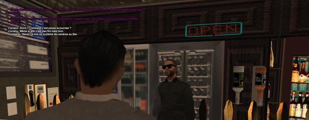 (PED)Dill Crime - Page 5 Bar_hu11