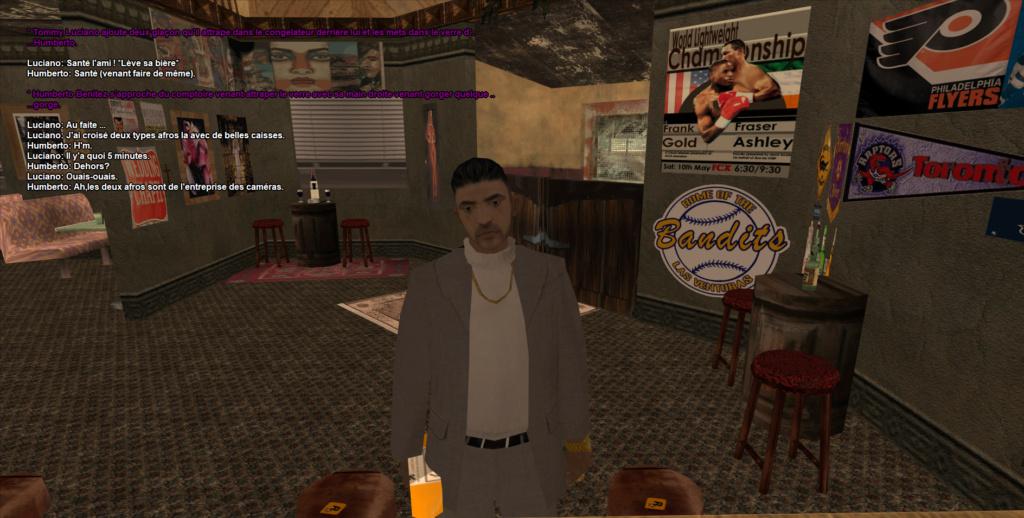 (PED)Dill Crime - Page 5 Bar_hu13