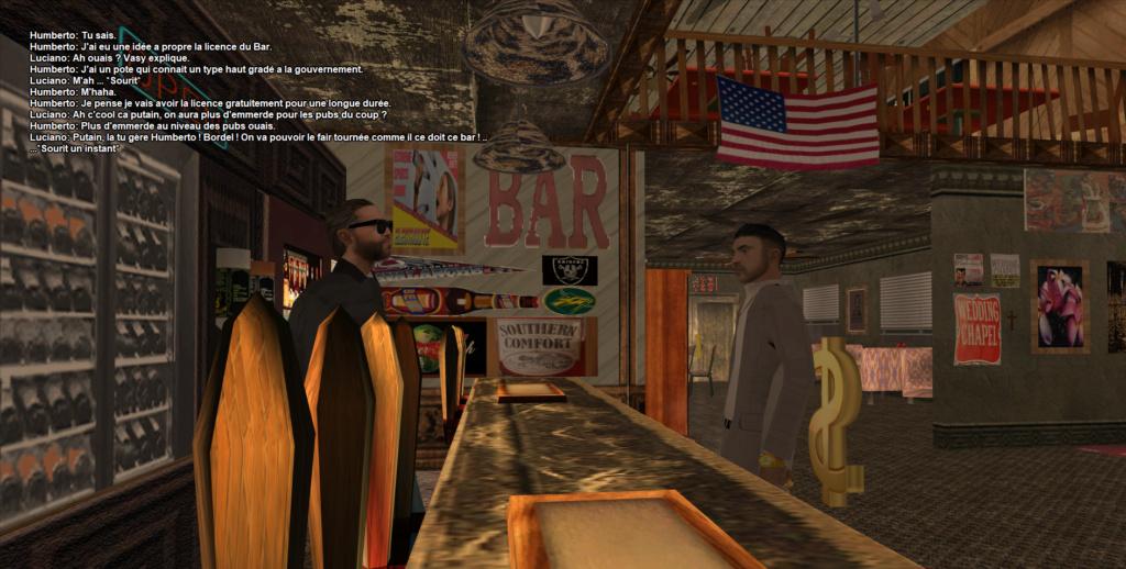 (PED)Dill Crime - Page 5 Bar_hu15