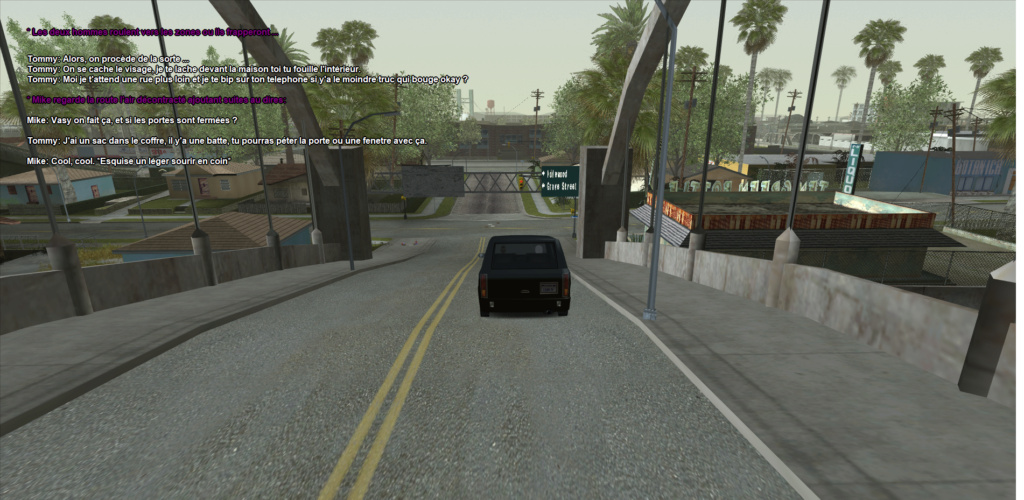 (PED)Dill Crime - Page 9 Cambu_12