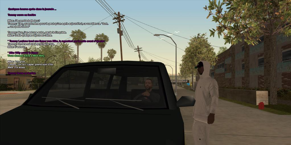 (PED)Dill Crime - Page 9 Cambu_14