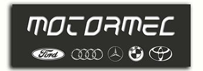 Currículum Vitae | MotorMec | Ricardo Lopez Murphy Motorm11