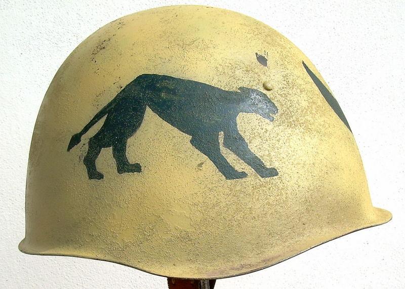 Casque égyptien méconnu? Helmet23