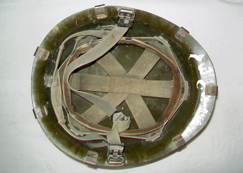 Casque Iraq Mod. 80 (ou Mod.76) Helmet60